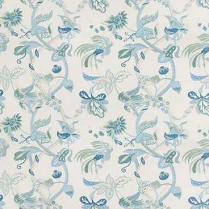 2017162-135 GORDA Jade Mist Jofa Fabric
