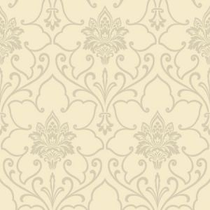 SL5708 Sheffield York Wallpaper