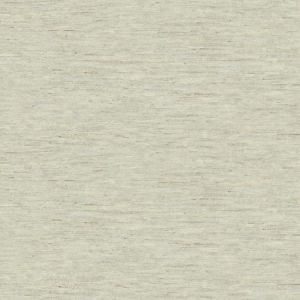 PM9217 Symphony Silk York Wallpaper