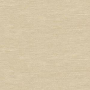 SL5656 Symphony Silk York Wallpaper