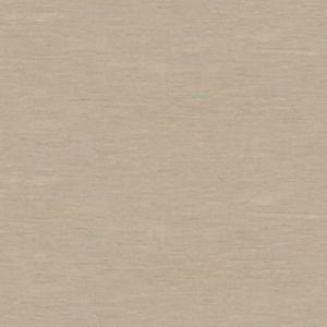 SL5657 Symphony Silk York Wallpaper