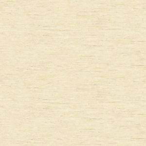 SL5658 Symphony Silk York Wallpaper