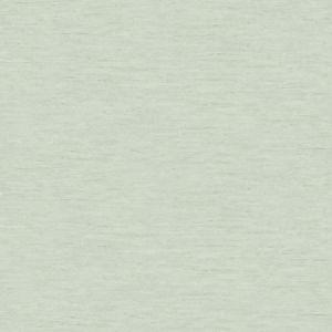 SL5660 Symphony Silk York Wallpaper