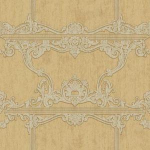 SL5722 Venetia York Wallpaper
