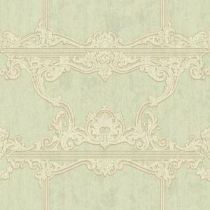 SL5723 Venetia York Wallpaper