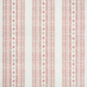 2017168-194 SEACLIFFE PRINT Spice Jofa Fabric