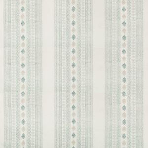 2017168-123 SEACLIFFE PRINT Mist Jofa Fabric
