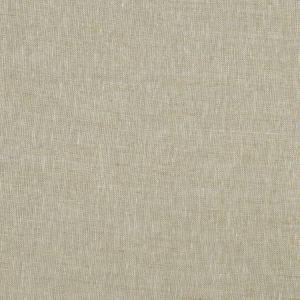 ABALONE Flax 05 Fabricut Fabric