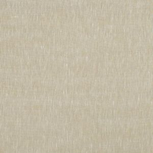ABALONE COIN 02 Fabricut Fabric