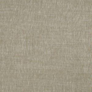 ABALONE Khaki 06 Fabricut Fabric