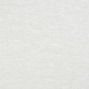 ABALONE Snow 04 Fabricut Fabric