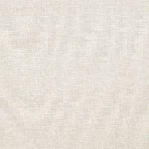 ABALONE Ivory 03 Fabricut Fabric