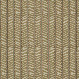 ABBOTSWELL Chive Fabricut Fabric