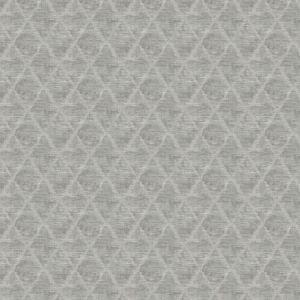 MERAKI DIAMOND Chrome Fabricut Fabric