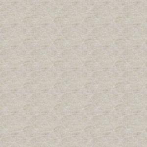 MERAKI DIAMOND Natural Fabricut Fabric