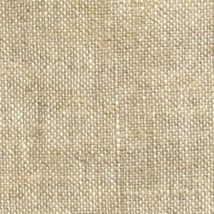 CLIFTON LINEN Linen Fabricut Fabric