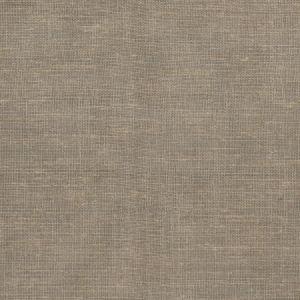 CLIFTON LINEN Soapstone Fabricut Fabric