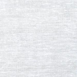 CLIFTON LINEN White Fabricut Fabric