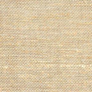 CLIFTON LINEN Ecru Fabricut Fabric