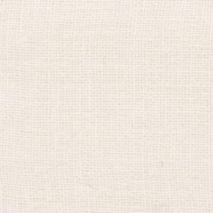 CLIFTON LINEN Parchment Fabricut Fabric