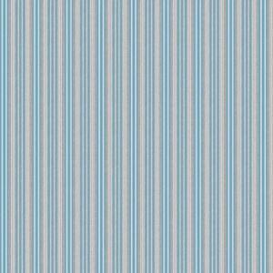 8332502 BASQUE Seaglass 02 Stroheim Fabric