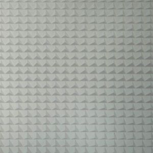 50246W FITZROY Yucca 01 Fabricut Wallpaper