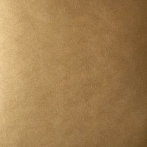 50222W MUSE Gold 28 Fabricut Wallpaper