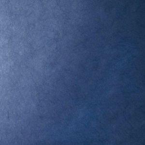 50222W MUSE Deep Ocean 42 Fabricut Wallpaper