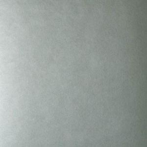 50222W MUSE Breeze 47 Fabricut Wallpaper