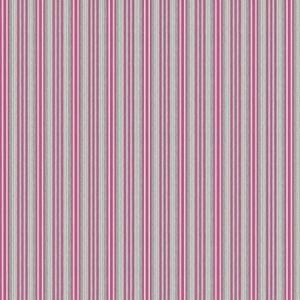 8332504 BASQUE Fuchsia 04 Stroheim Fabric
