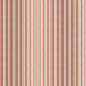 8332505 BASQUE Coral 05 Stroheim Fabric