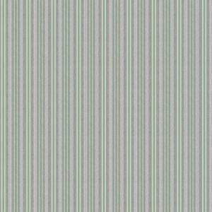 8332503 BASQUE Apple 03 Stroheim Fabric