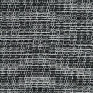 8340205 JACKIE Pitch 05 Stroheim Fabric