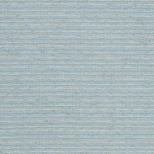 8340206 JACKIE Seaglass 06 Stroheim Fabric