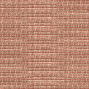 8340201 JACKIE Coral 01 Stroheim Fabric