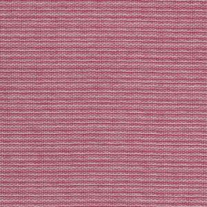 8340203 JACKIE Fuchsia 03 Stroheim Fabric