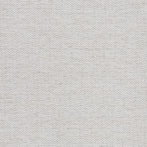 8340204 JACKIE Alabaster 04 Stroheim Fabric