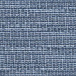 8340202 JACKIE Cobalt Stroheim Fabric
