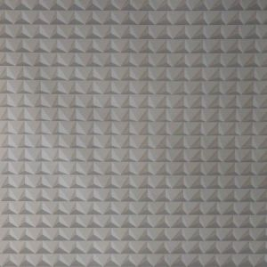 50246W FITZROY Feather 02 Fabricut Wallpaper