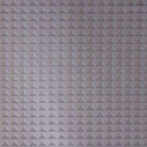 50246W FITZROY Silhouette 03 Fabricut Wallpaper