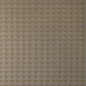 50246W FITZROY Stucco 05 Fabricut Wallpaper