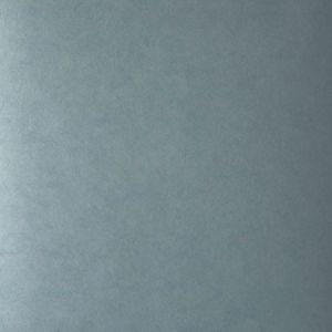 50222W MUSE Glacier 46 Fabricut Wallpaper