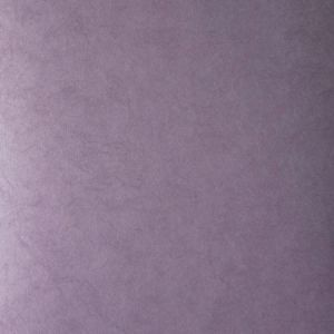50222W MUSE Lavender 39 Fabricut Wallpaper
