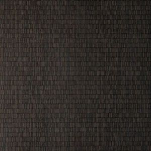 50247W DASHANZI Espresso 05 Fabricut Wallpaper