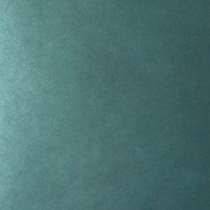 50222W MUSE Mermaid 44 Fabricut Wallpaper