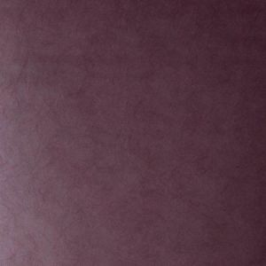 50222W MUSE Plum 38 Fabricut Wallpaper