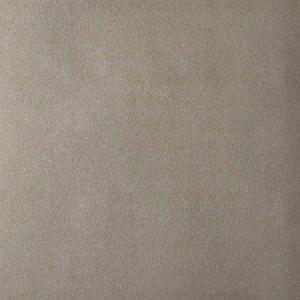 50248W SILVERLAKE Spelt 03 Fabricut Wallpaper