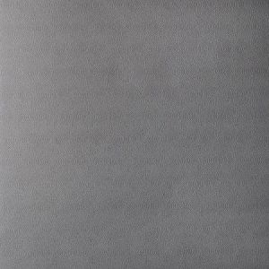 50248W SILVERLAKE Dolphin 04 Fabricut Wallpaper