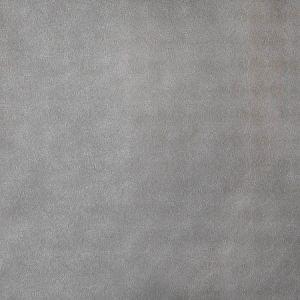 50248W SILVERLAKE Antique 05 Fabricut Wallpaper