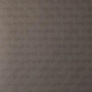 50248W SILVERLAKE Tamarind 06 Fabricut Wallpaper